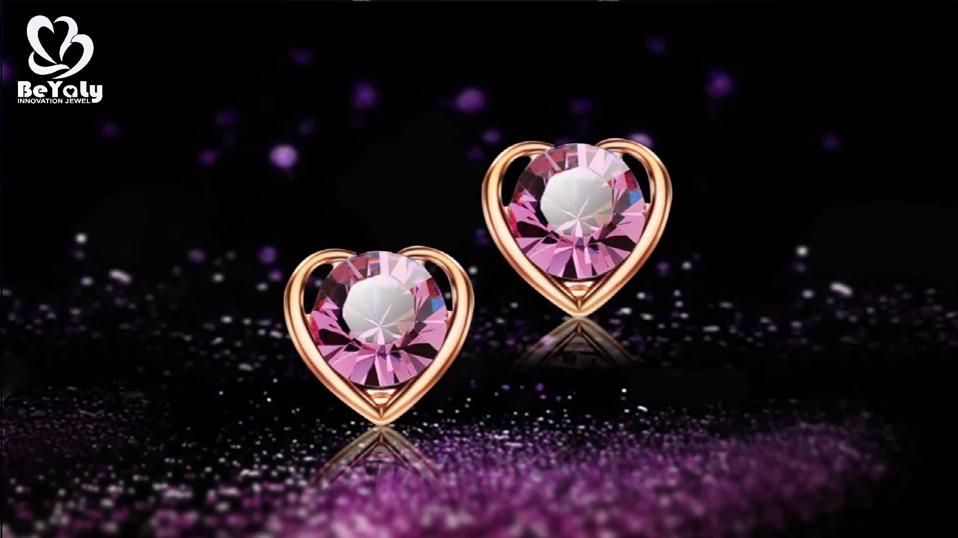 금 링 925 Sterling Silver Fashion 펜 던 트 Necklace Women Jewelry Set