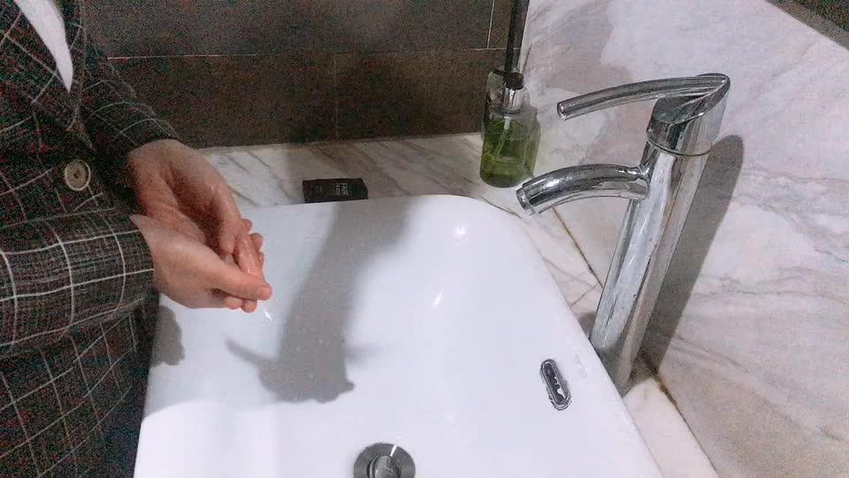 卸売格安ナチュラルホテルトイレ風呂石鹸