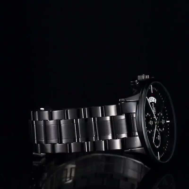 NIBOSI 2309 Relogio Masculino Jam Tangan Pria, Jam Tangan Kuarsa Militer Merek Top Mewah untuk Pria