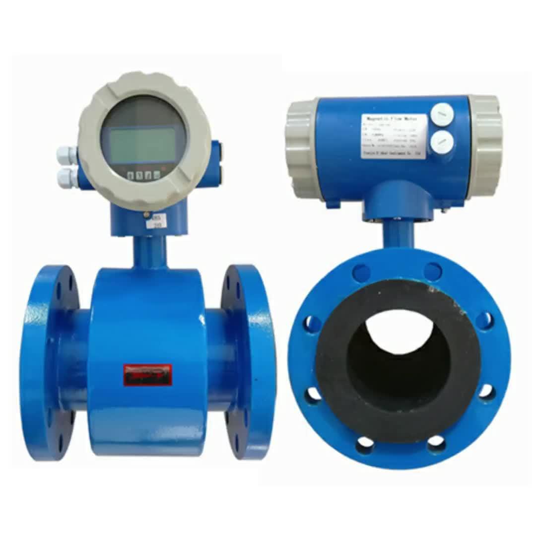Coriolis Kütle Akış Sensörü Tedbir Sıvı Gaz Kütle Debimetre