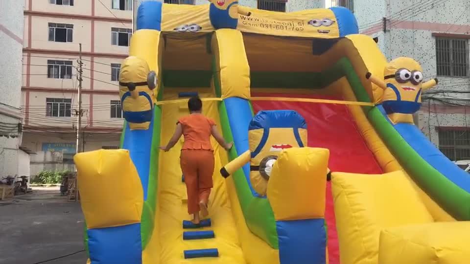 2018 Factory price giant inflatable water slide for sale,big water slides for sale,inflatable water slide clearance
