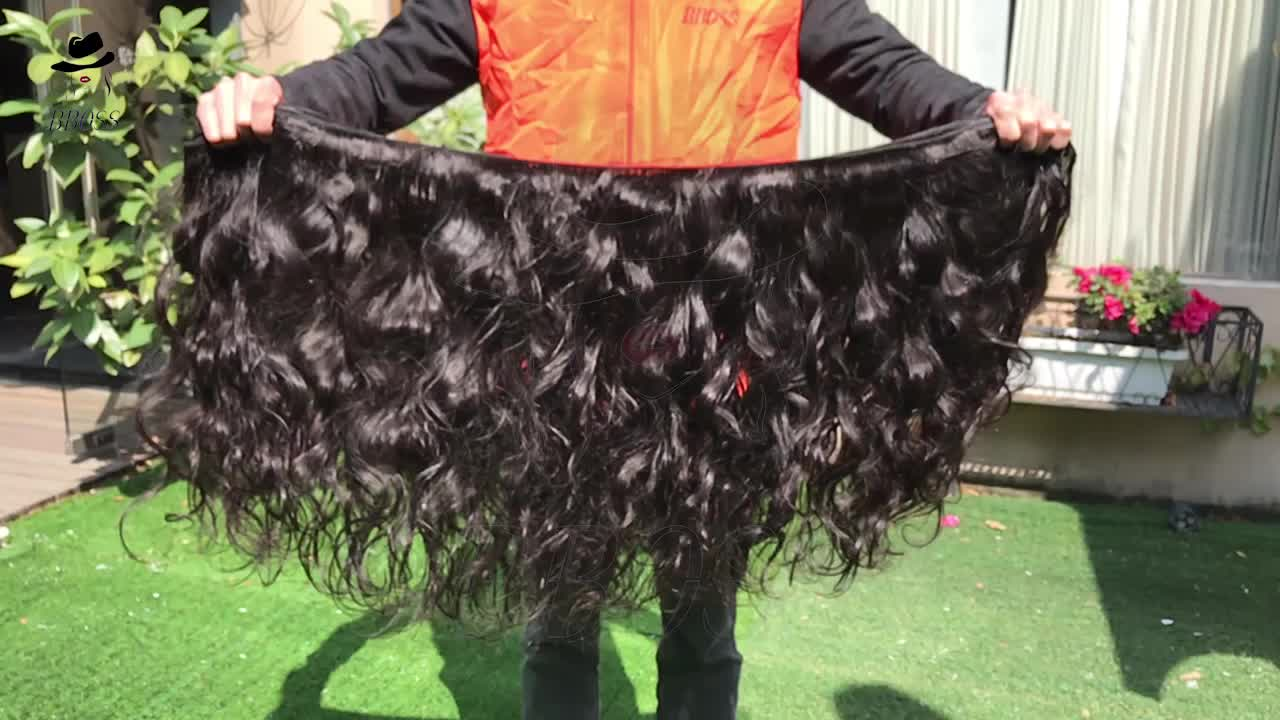 Virgin no processed hair vendors paypal accept,wholesale darling hair extension/ remy curly hair weaves,cheap weave hair online