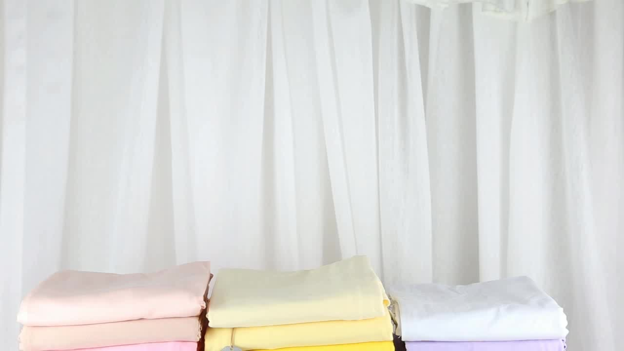 Fabric price by kg 95% cotton 5% elastane fabric
