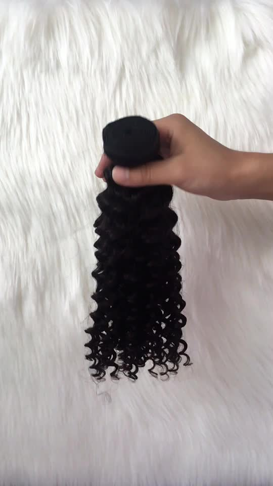 Wholesale unprocessed raw southeast asian hair extensions full bundles cuticle aligned virgin malaysian kinky curly hair weave
