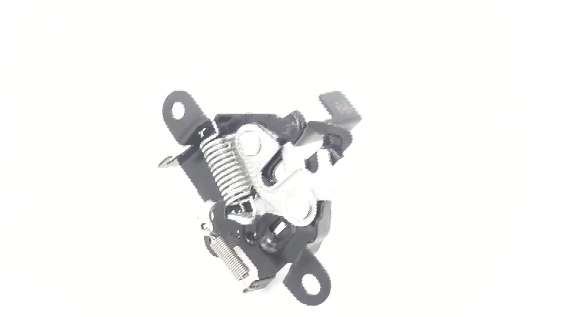 Auto Auto-onderdelen Motorkap Hood Lock Voor LEVIN/HYBRID OEM: 53510-02740
