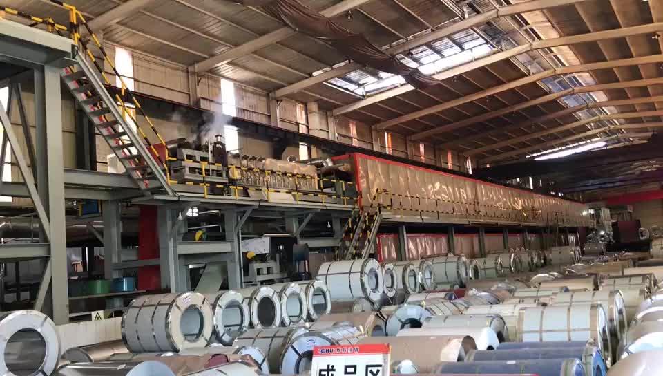Machine de Fabrication De toiture Bobine Ppgi Ppgl Pleine Forme/ppgi Fabrication De Zinc Tôle D'acier Galvanisé 10mm Épaisseur Plaque D'acier
