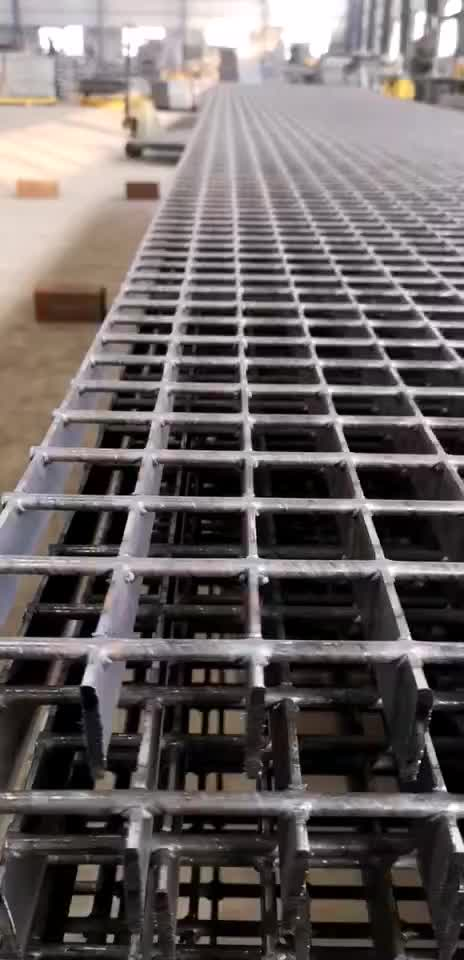 Philippines Galvanized Water Drainage Grating With Competitive Price - Buy  Drainage Grate,Philippines Drainage Grate,Galvanized Water Drainage Grating