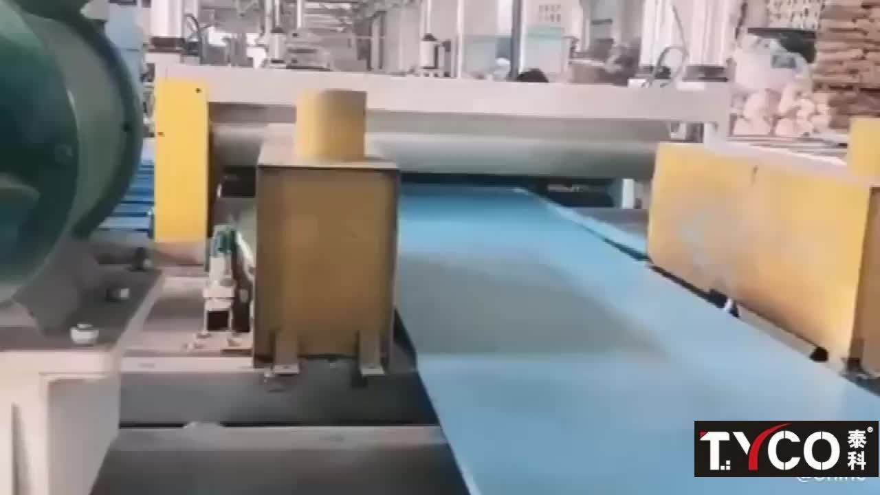 XPS Large foam blocks styrofoam plates for motorhome prefab container house