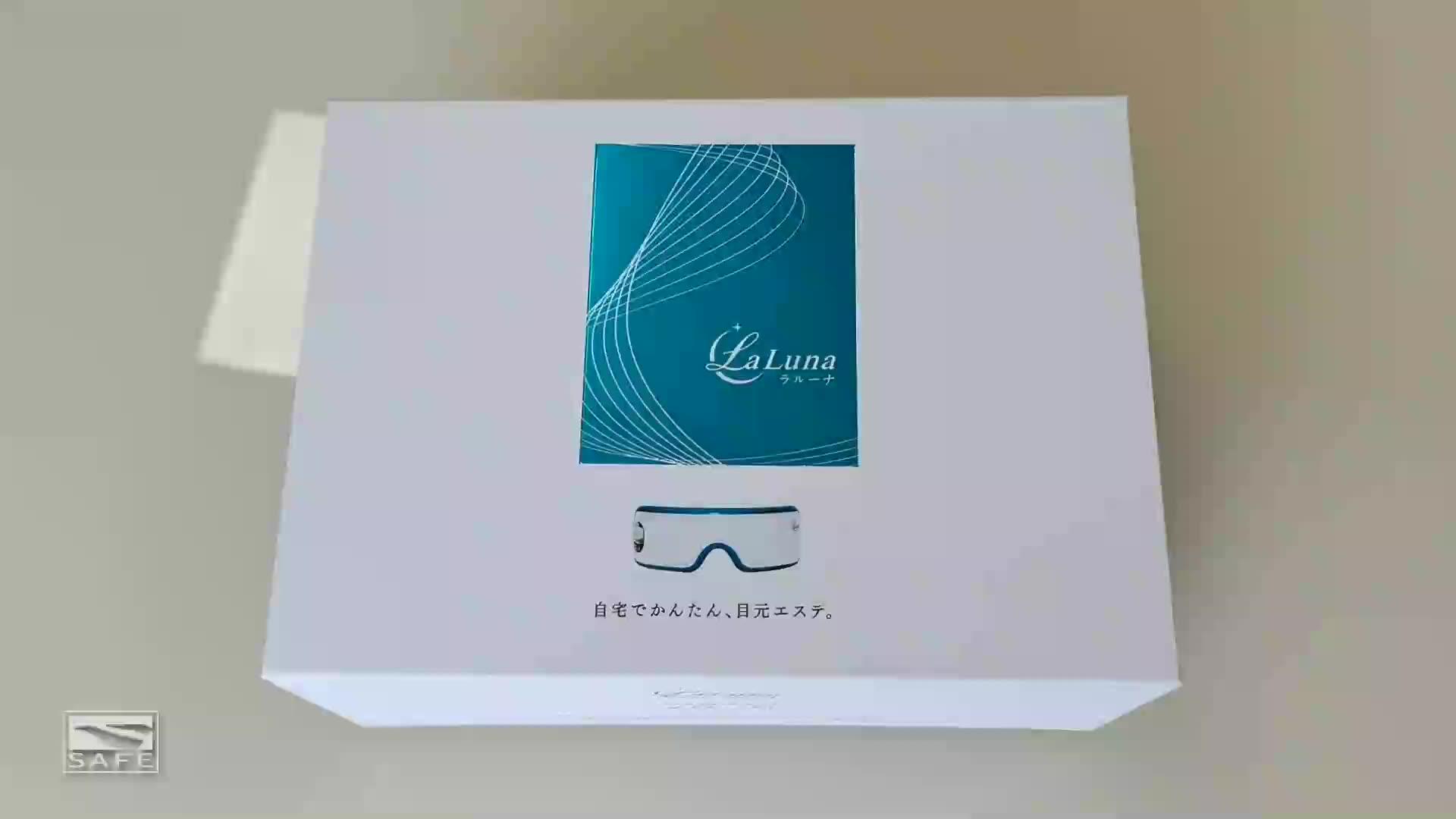 مخصص صندوق ورقي ملون كرتون أبيض المغناطيسي رفرف إغلاق صناديق التعبئة والتغليف بالجملة علبة هدايا فاخرة