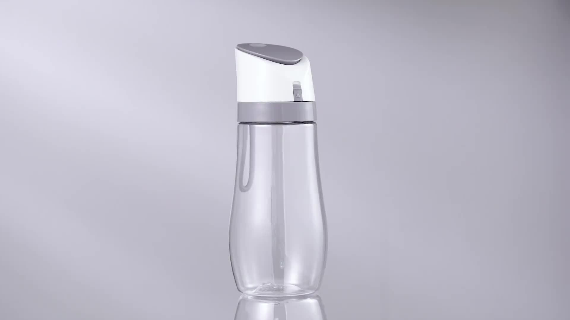 New Product BPA Free Portable Outdoor Sports Fruit Juice Bottle For Vacuum Electric Juicer