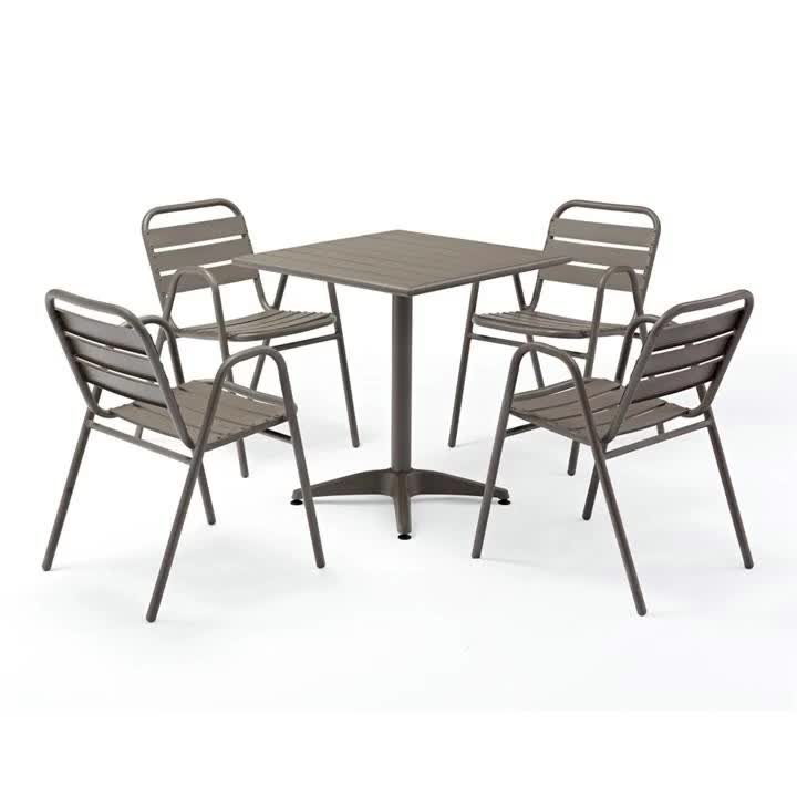 6 Seater Round Dining Table: 6 Seater Glass Modern Round Dining Table Designs