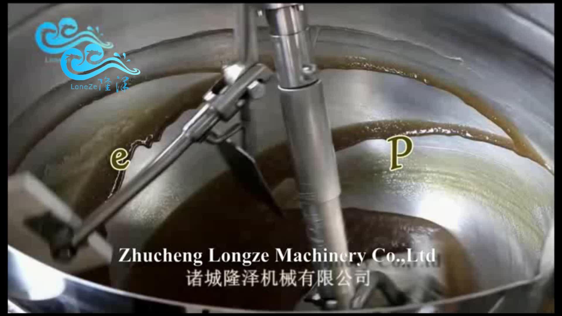 La migliore vendita commerciale nuts roaster zucchero macchina di rivestimento satinato di fabbricazione Della Cina