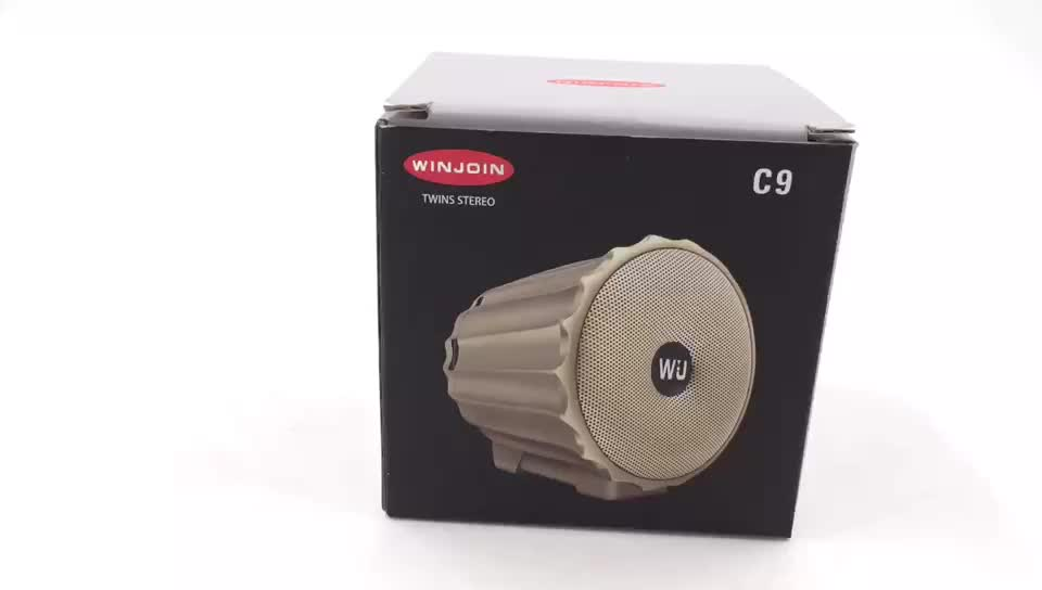 Zoomtak Latest 12 inch Speakers with Private Model