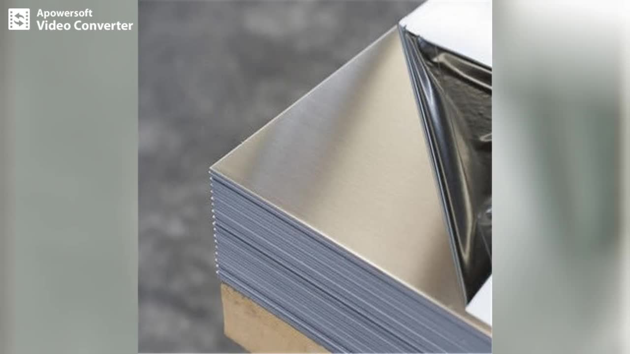 Stainless steel sheet 304 and stainless steel plate  price