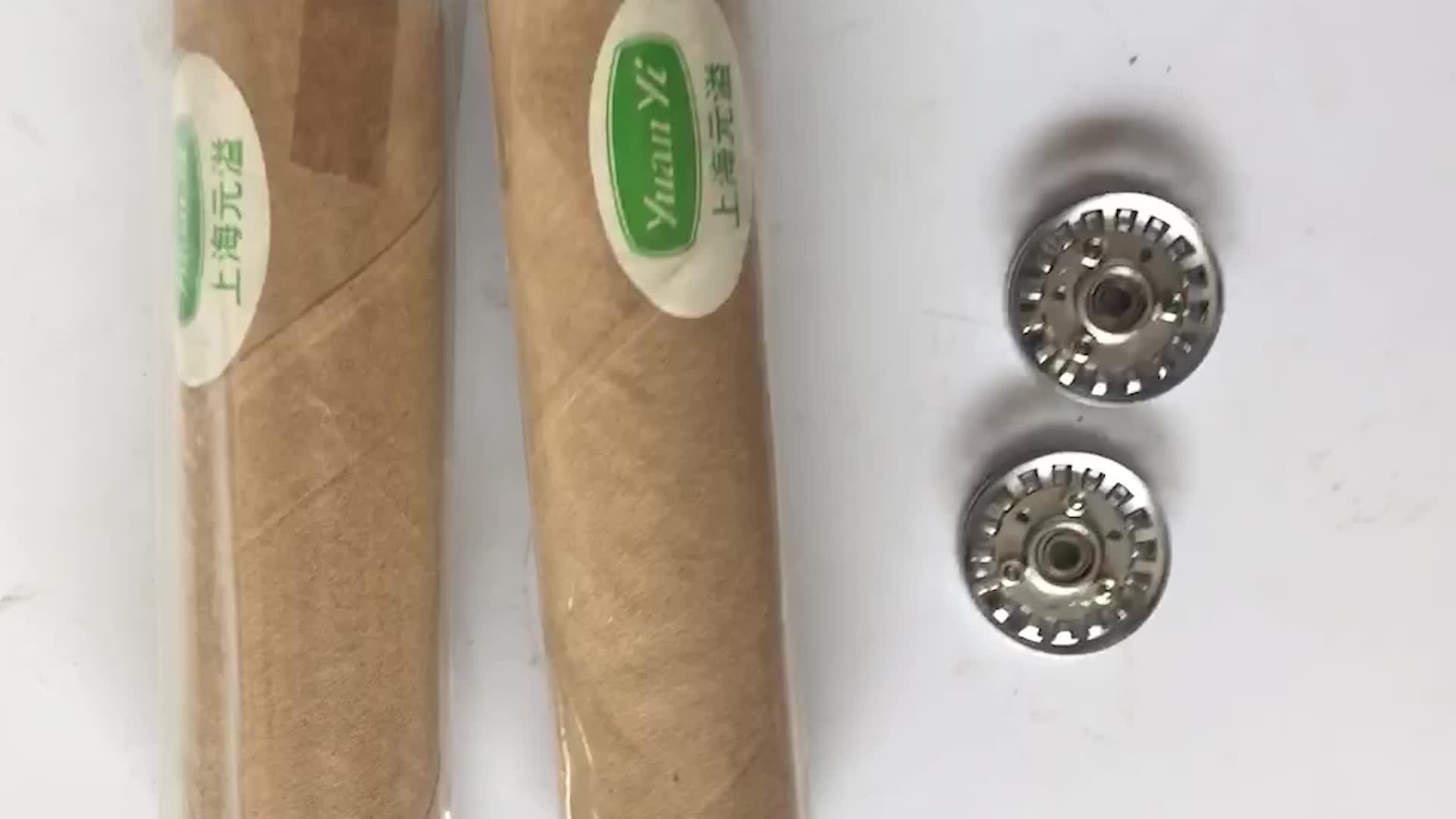 Barmag कपड़ा मशीन भागों ताइवान उच्च गुणवत्ता प्रकार बंद ट्विस्टर