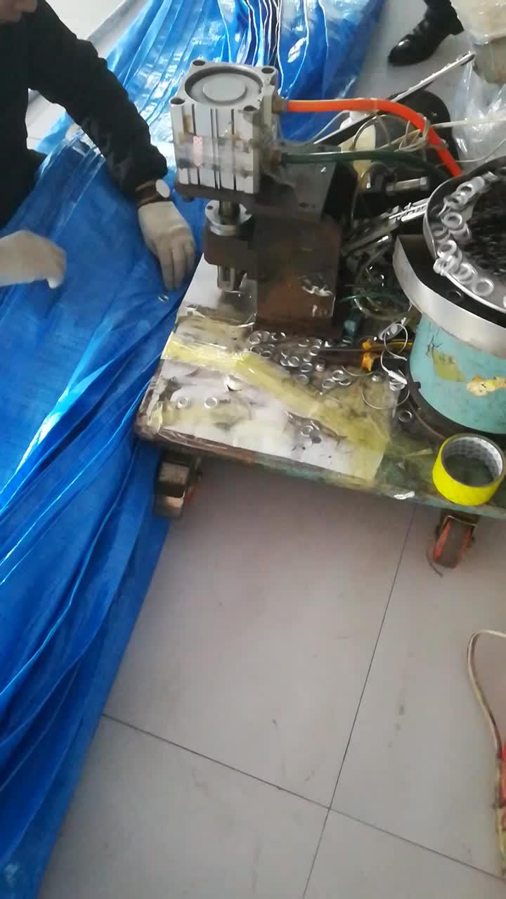 Lona impermeabile telone Pe tela vonder Brasiliano mercato