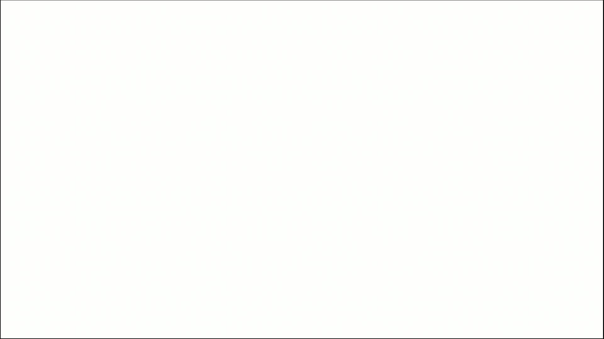 二重バーナーキャンプストーブメーカーバーベキューガスグリドルプロパンバーナーストーブ