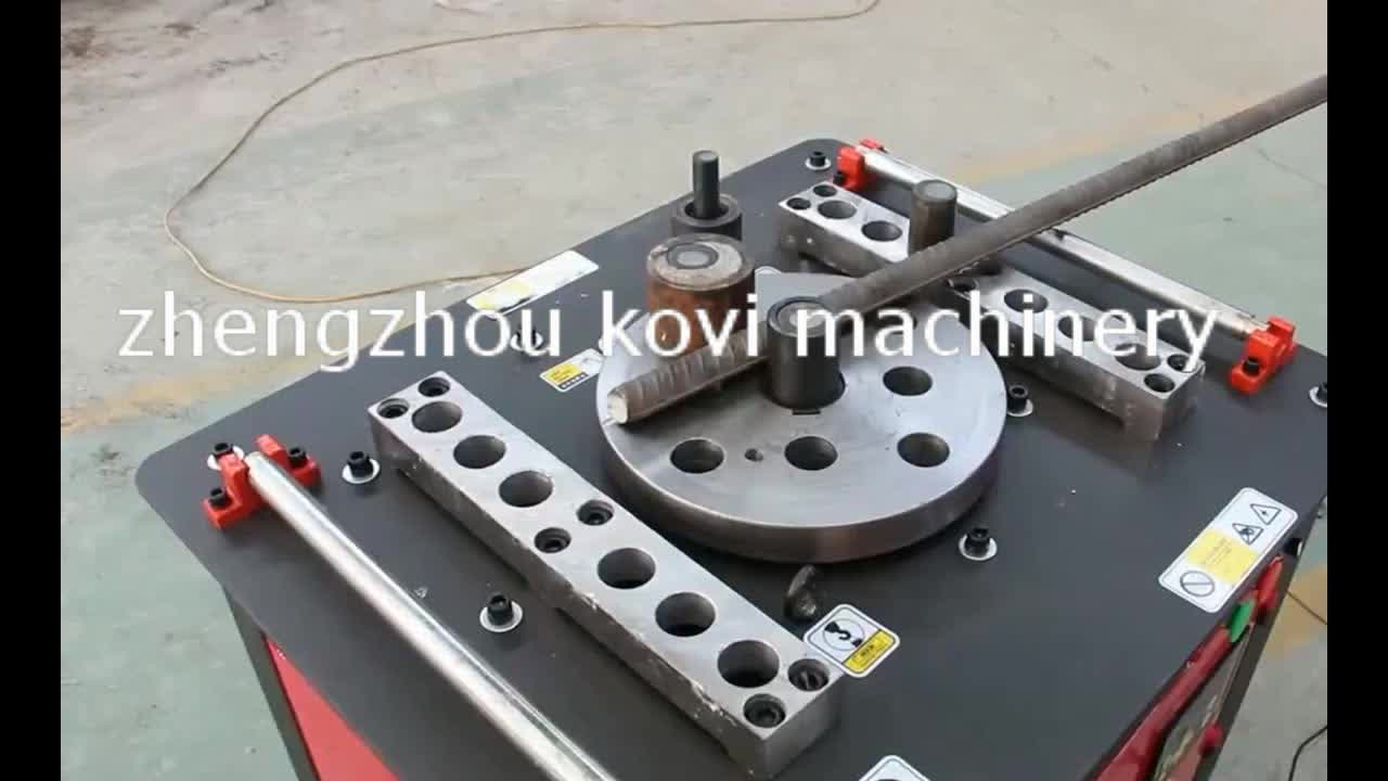 stainless 2d steel wire bending machine automatic