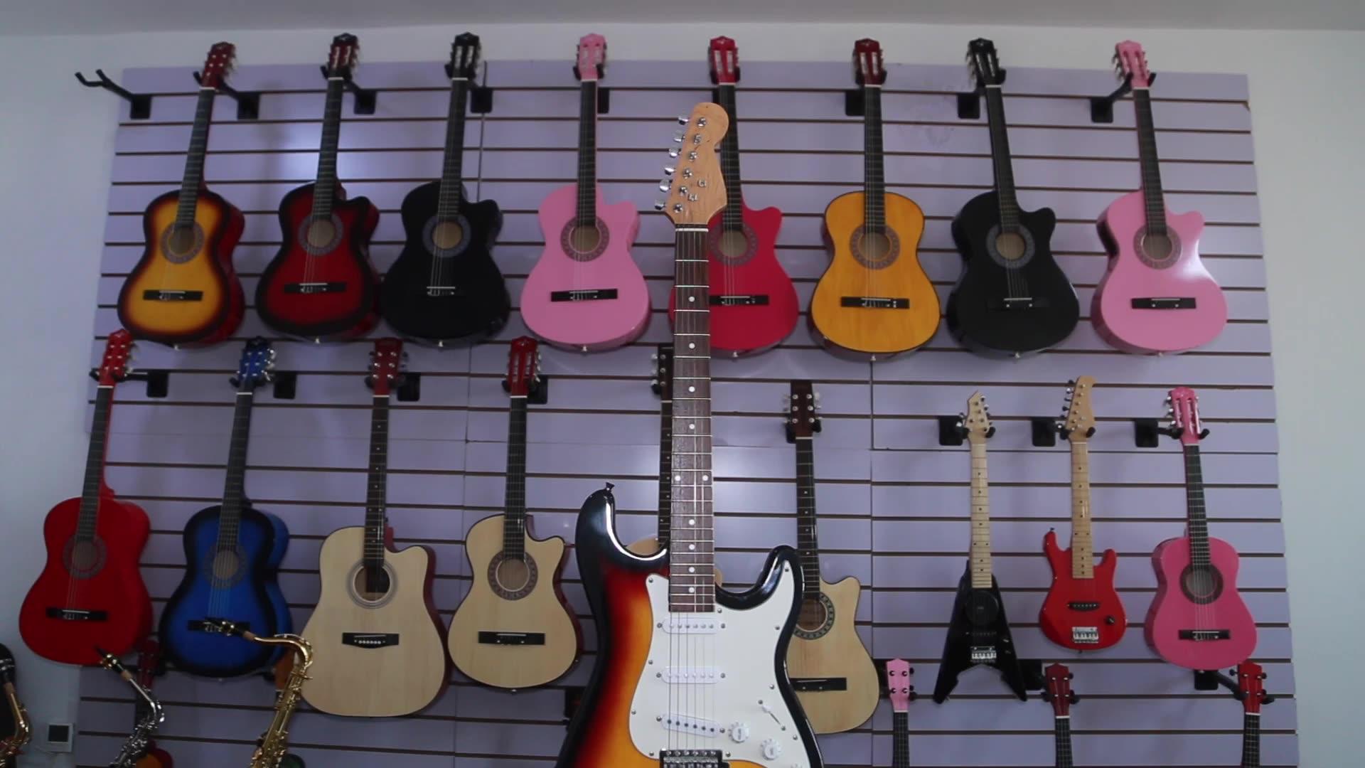 5 מיתרי ג 'אז בס גיטרה