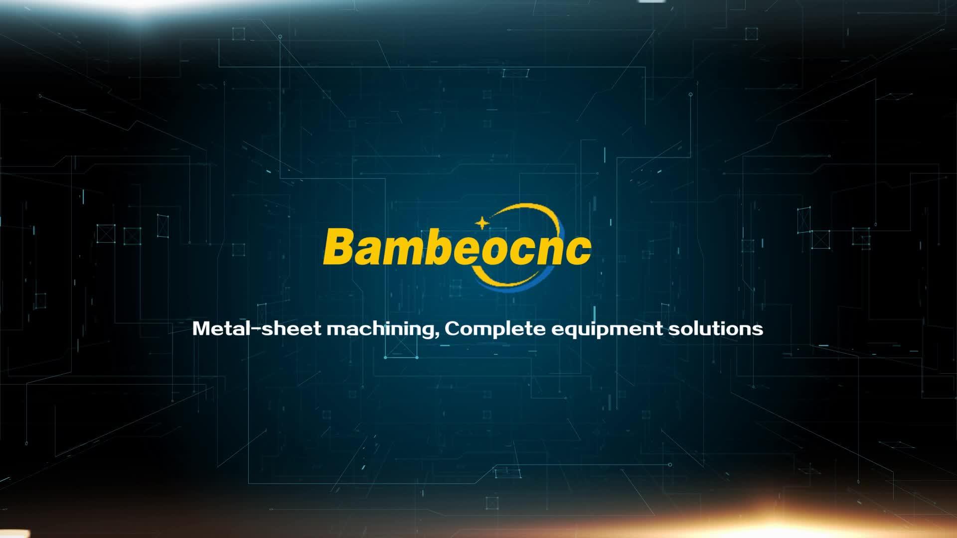16 ton cnc automático de aço inoxidável pequena máquina de imprensa de perfurador de energia mecânica para círculo quadrado buraco chapa de perfuração chave