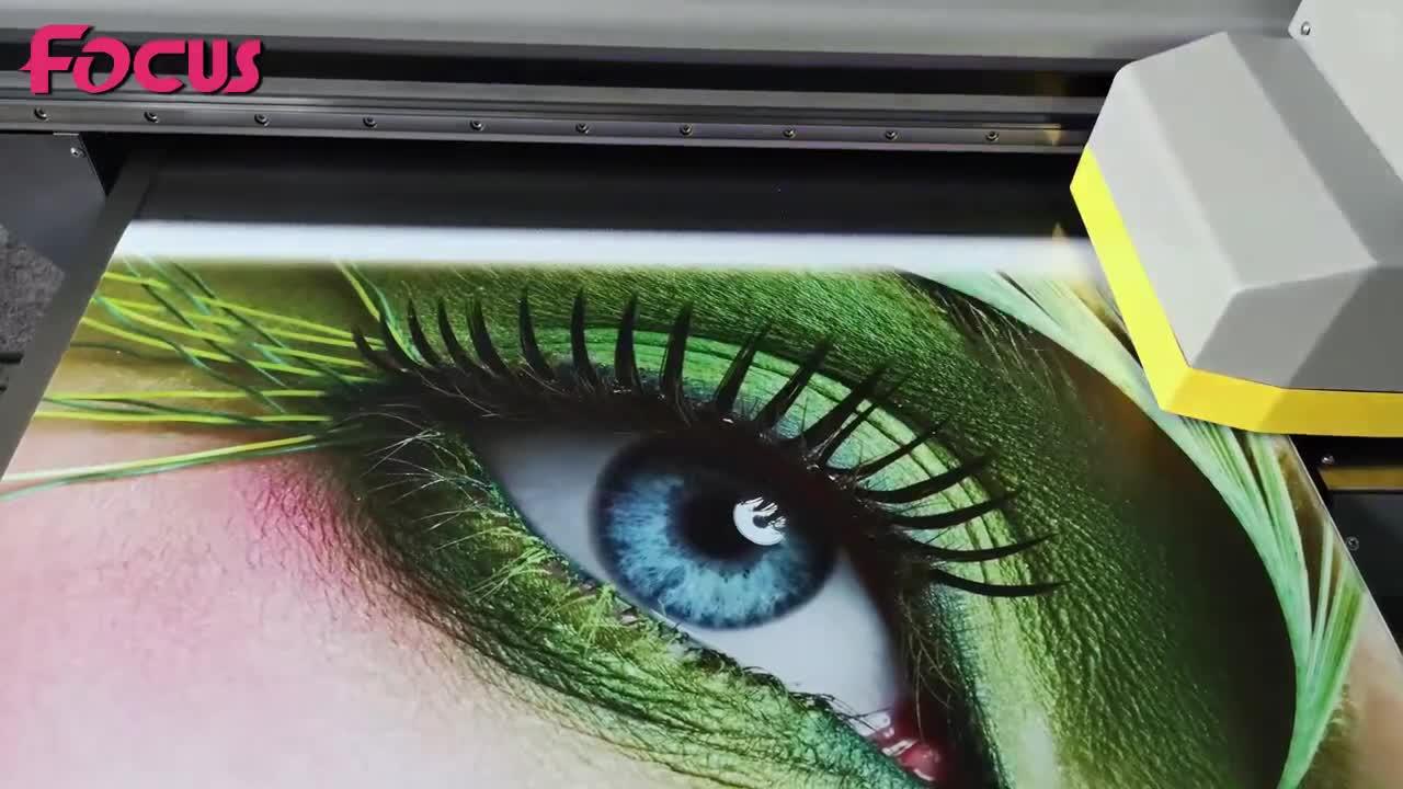 مصنع الجملة طابعة بحبر أبيض الأشعة فوق البنفسجية مسطحة الطابعة الرقمية uvprint a3 الخشب آلة طباعة للبيع