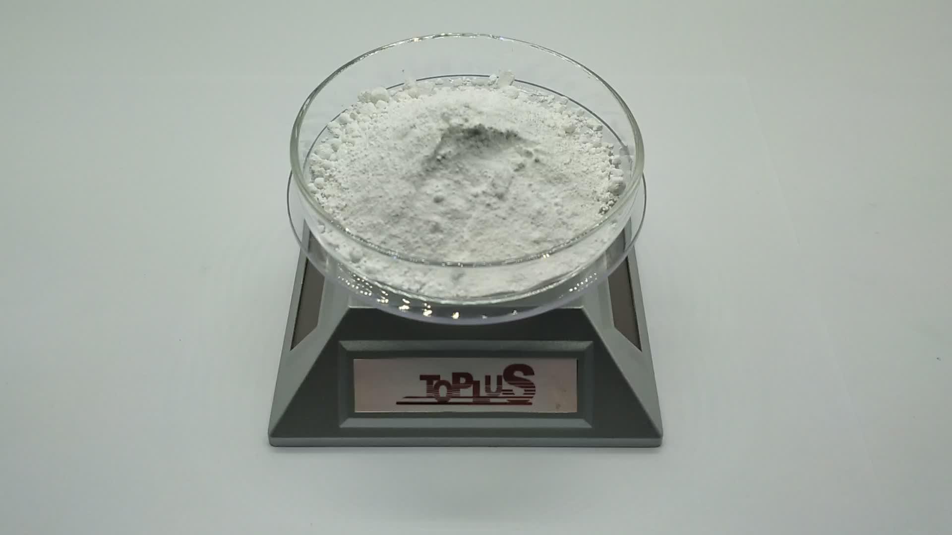 製造元から直接品質 tio2 二酸化チタン販売