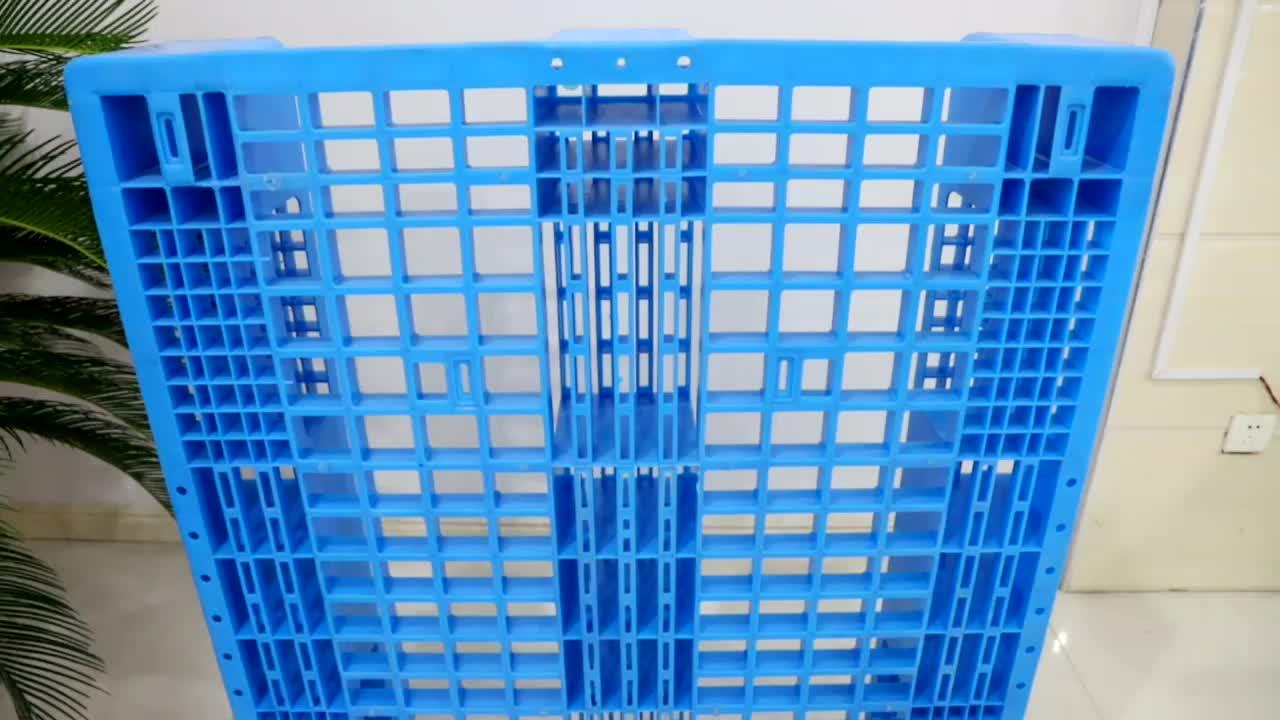 उच्च परिशुद्धता अनुकूलित पुन: प्रयोज्य प्लास्टिक की चटाई 1200x1200 कवर कीमतों