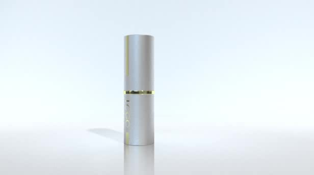 High Quality Eye Stick Suppliers Eye Stick Manufacturers Good Eye Stick With OEM