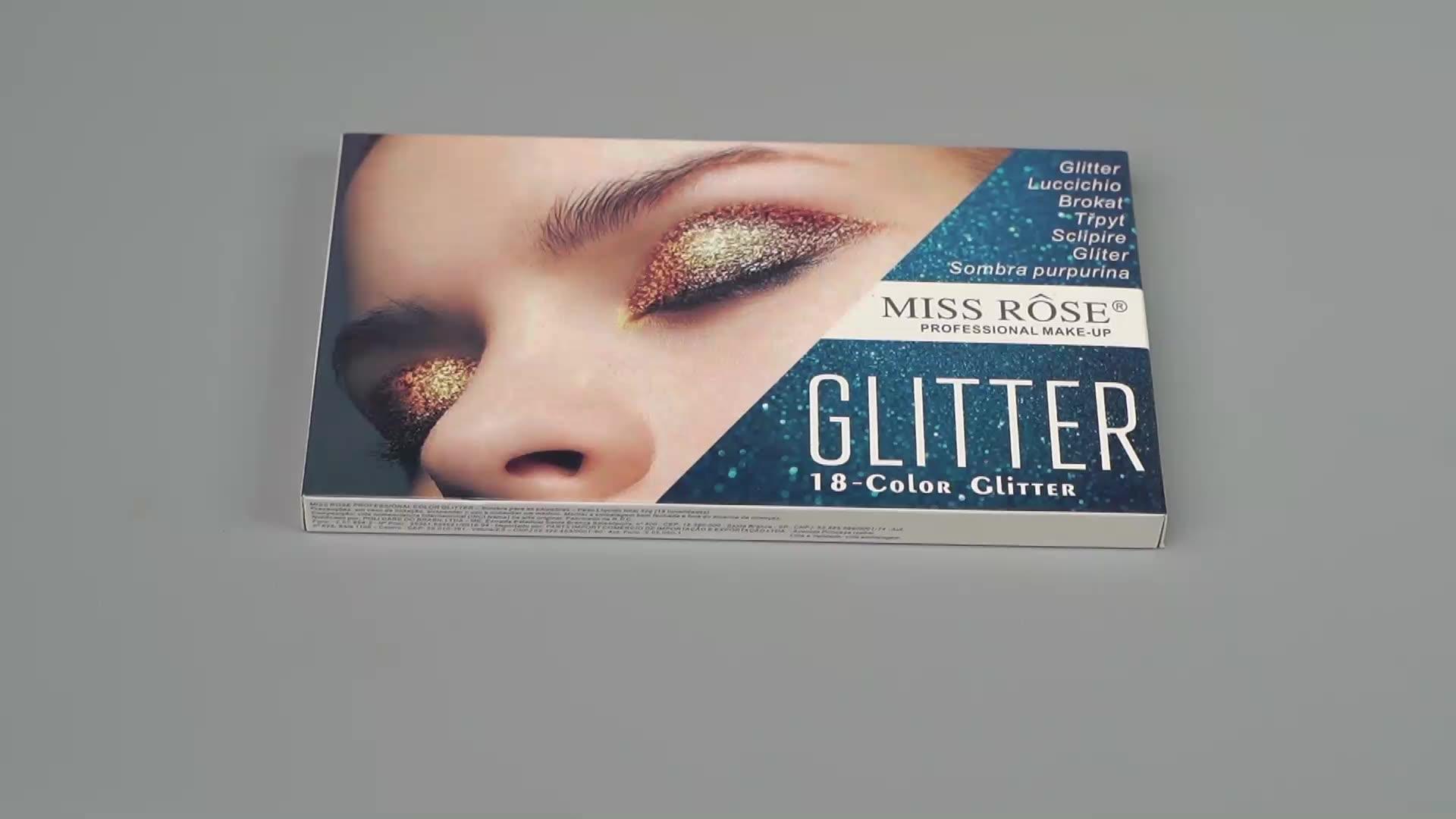 vendors cosmetic wholesale sombras makeup eyes, custom private label eyeshadow palette