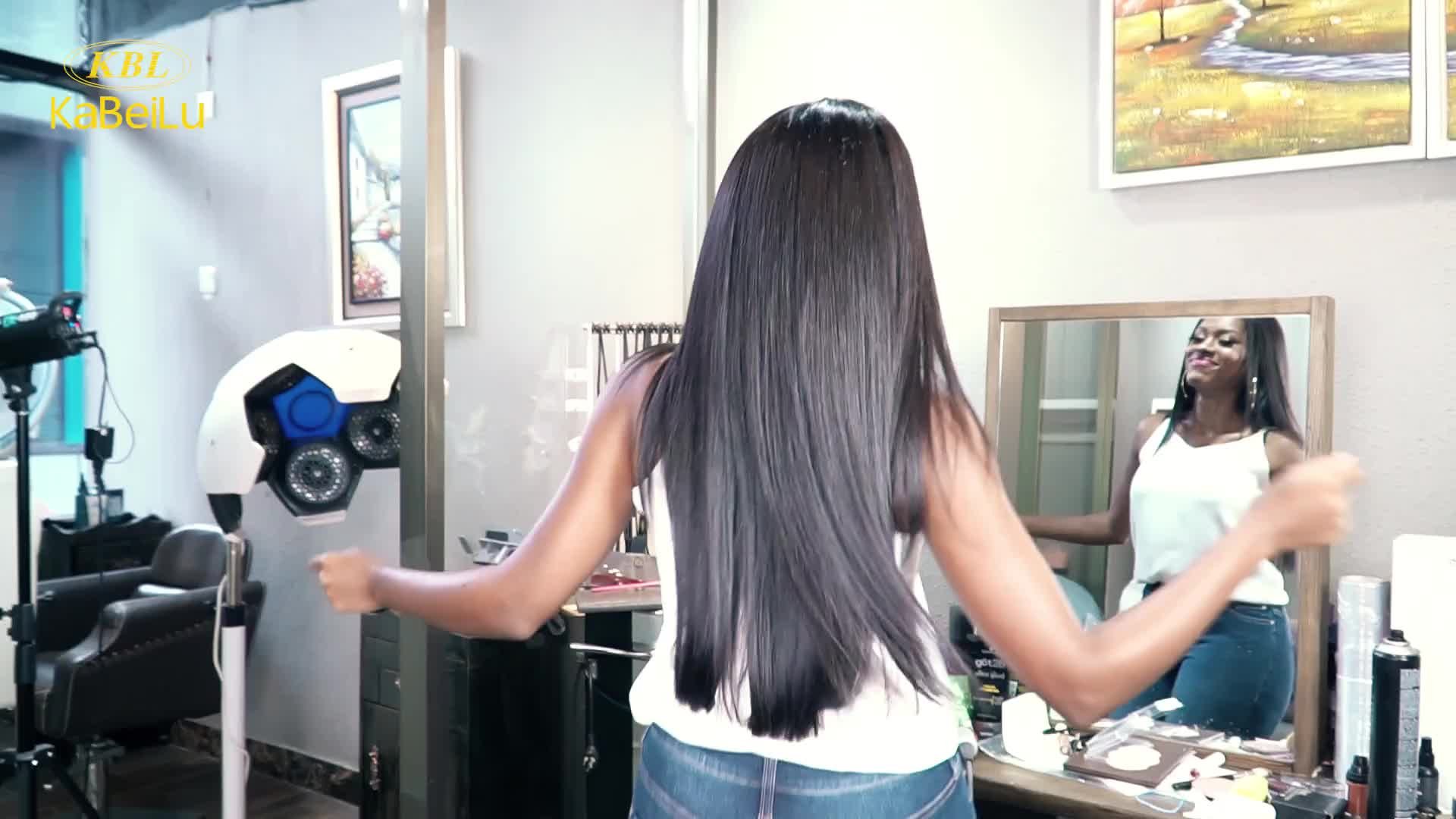 Raw virgin cambodian hair vendors unprocessed,cheap raw virgin unprocessed cambodian human hair weft