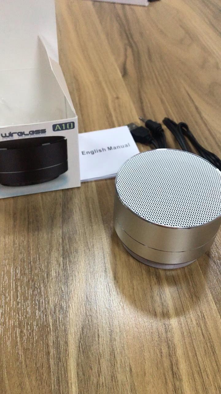 Personalizzare Google Assistente Vocale Alexa smart altoparlante Gamma Completa