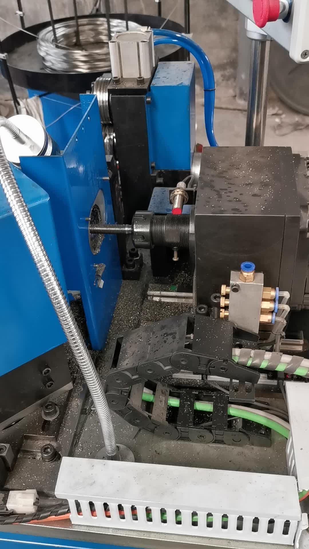 SUS304 Coil Thread repair Insert 1/2''-13 inox threaded inserts for metal