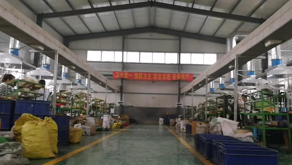 Factory Supply Single Seal Water Pump Mechanical Seal 104-25 Mechanical Seal