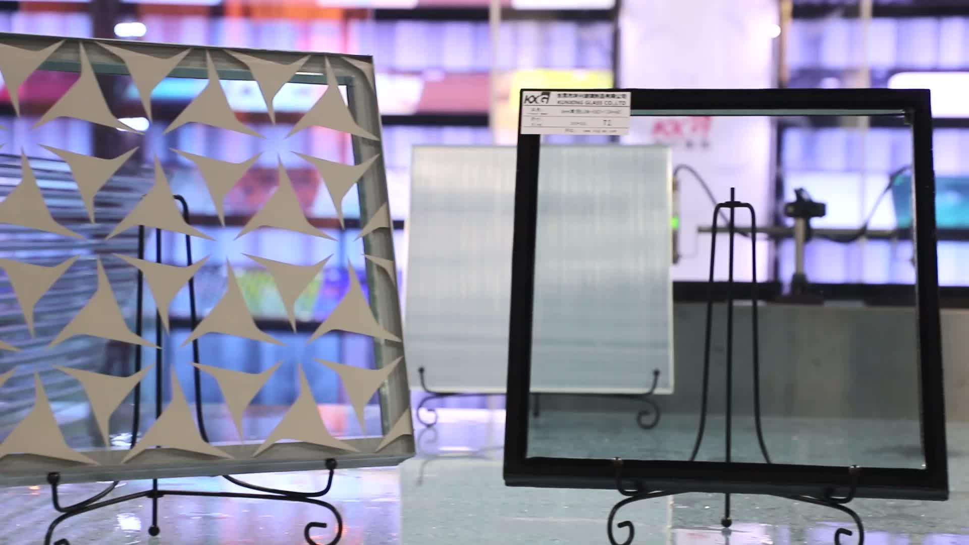 Kesim boyutuna temperli lamine yalıtımlı cam havalandırmalı çatı penceresi
