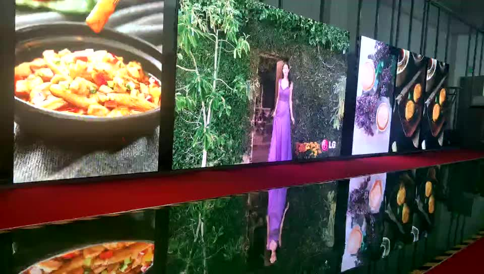 High Quality And Definition Hd Xxx Video China Led Display Electronics Xxxx Movies -6013