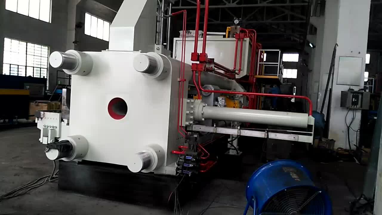 Aluminum extrusion machine price , aluminum extrusion machine wholesale