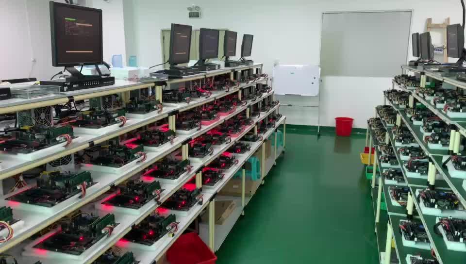 Wholesale Memory RAM Memoria Module notebook sodimm ddr3 4GB 1600MHZ PC3L-12800 Computer Hardware 204Pin For laptop