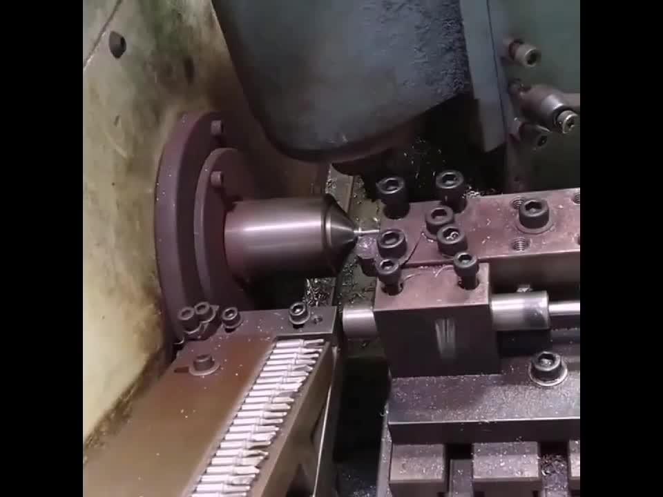 Бессвинцовый наконечник паяльника наконечник для пайки, Willdone наконечники для пайки Высокое качество робот Apollo