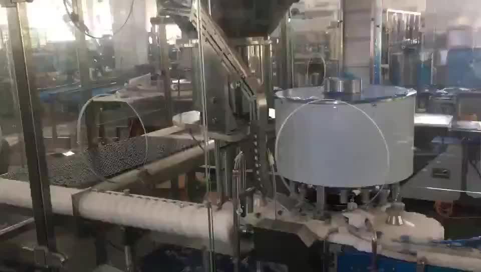 Approvisionnement d'usine melanotan2 10 bouteilles échantillon
