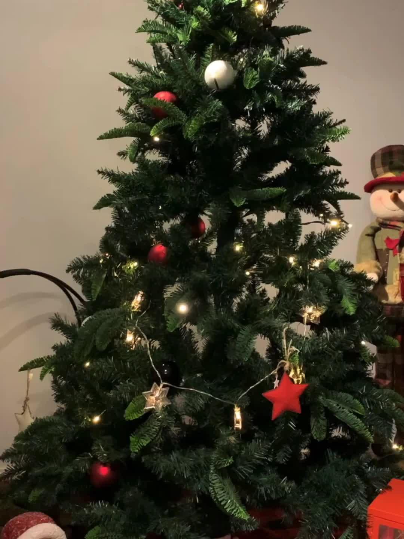 星型クリスマス金属クリスマスツリースタンド
