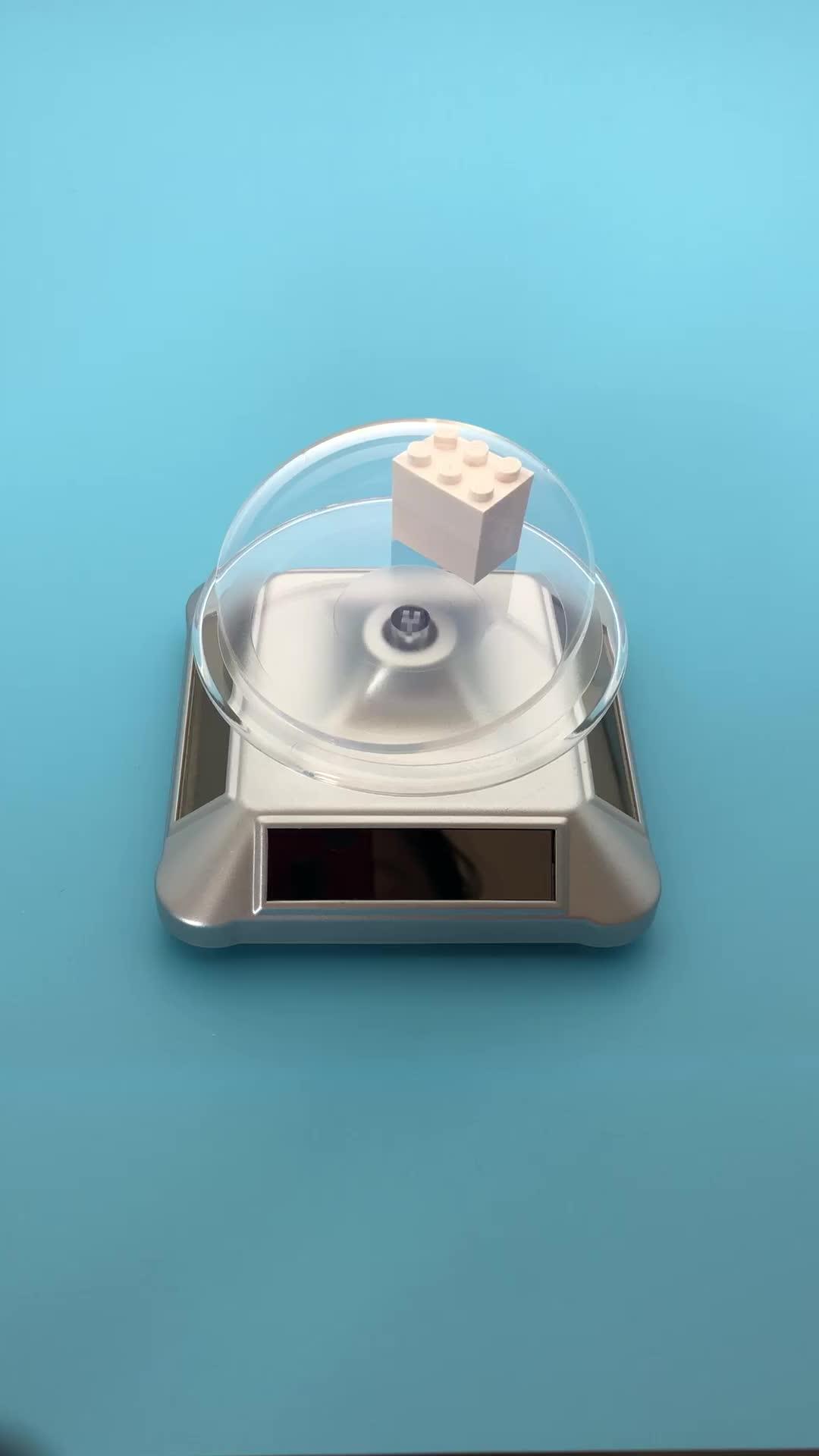 신뢰할 수있는 1.59 인덱스 pc 플랫/라운드 pgx hc/hmc 폴리 카보네이트 렌즈