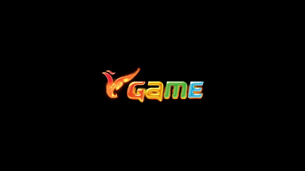 VGAME Fish Shooting Gambling Machine Bet Software
