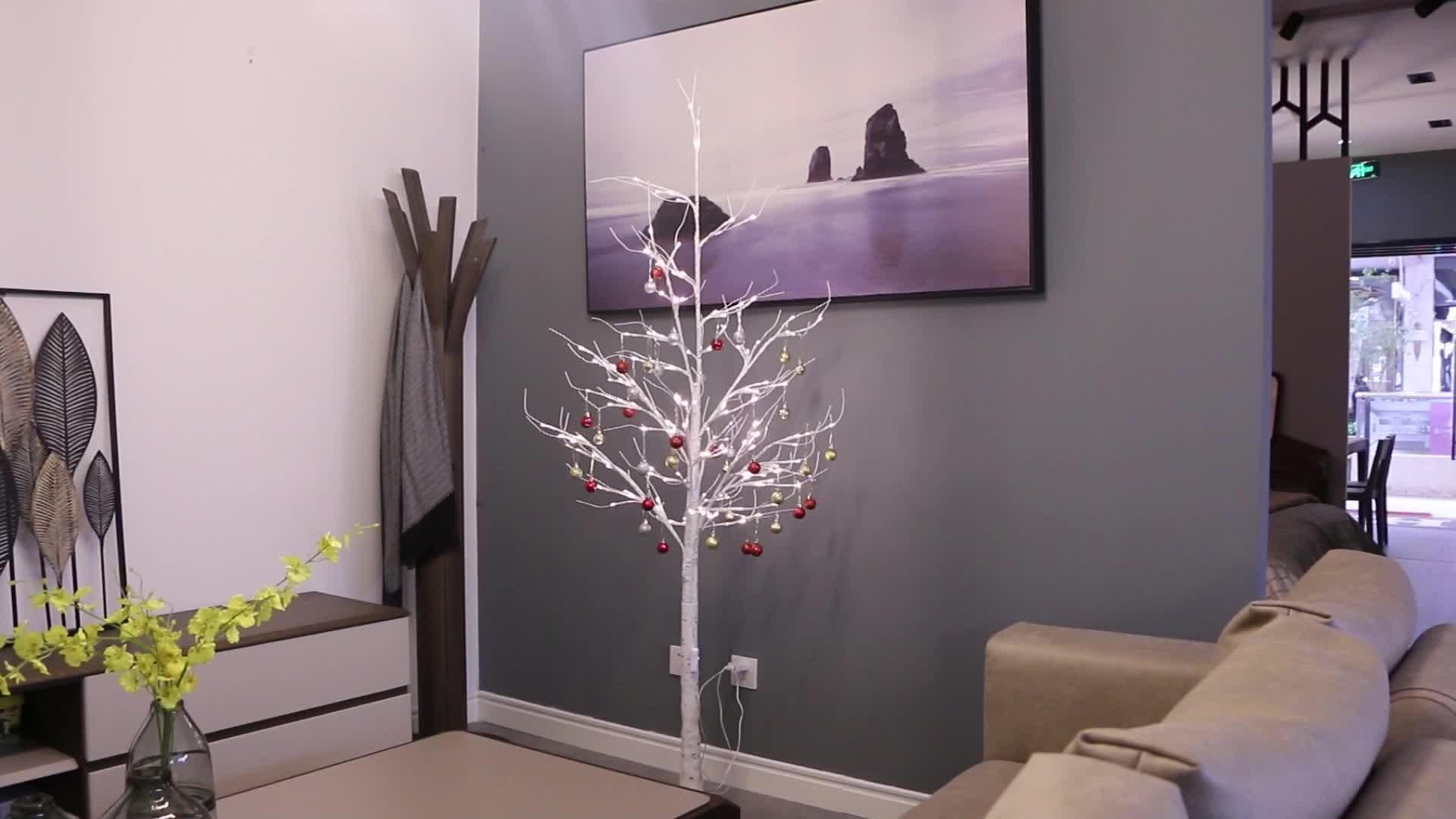 Wholesale 180cm Christmas Outdoor Decoration Artificial