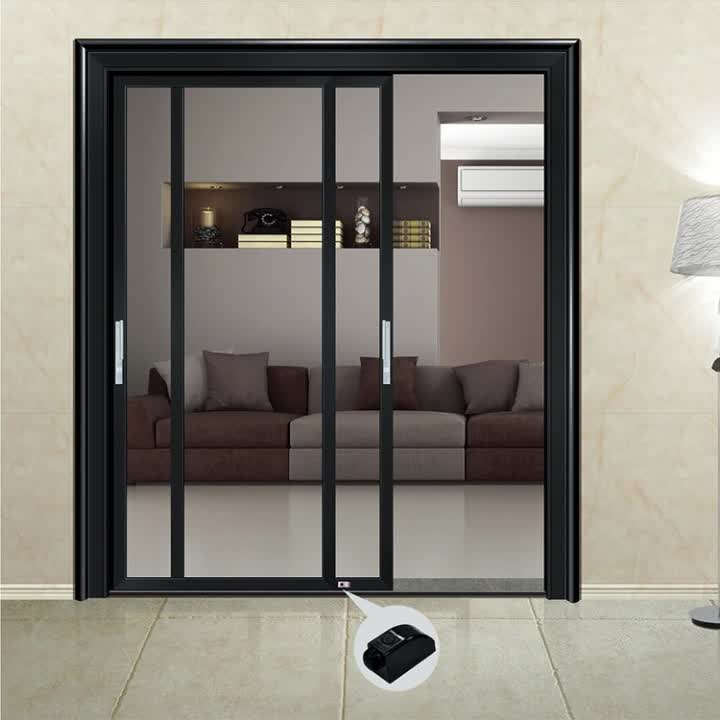 Pvc Door And Pvc Interior Manufacturer: European Style Pvc Door Sheet Insulated Pvc Plastic