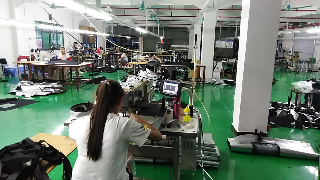 Produttore di Alta Qualità Crescere Tenda Kit Completo con il prezzo a buon mercato dalla Cina