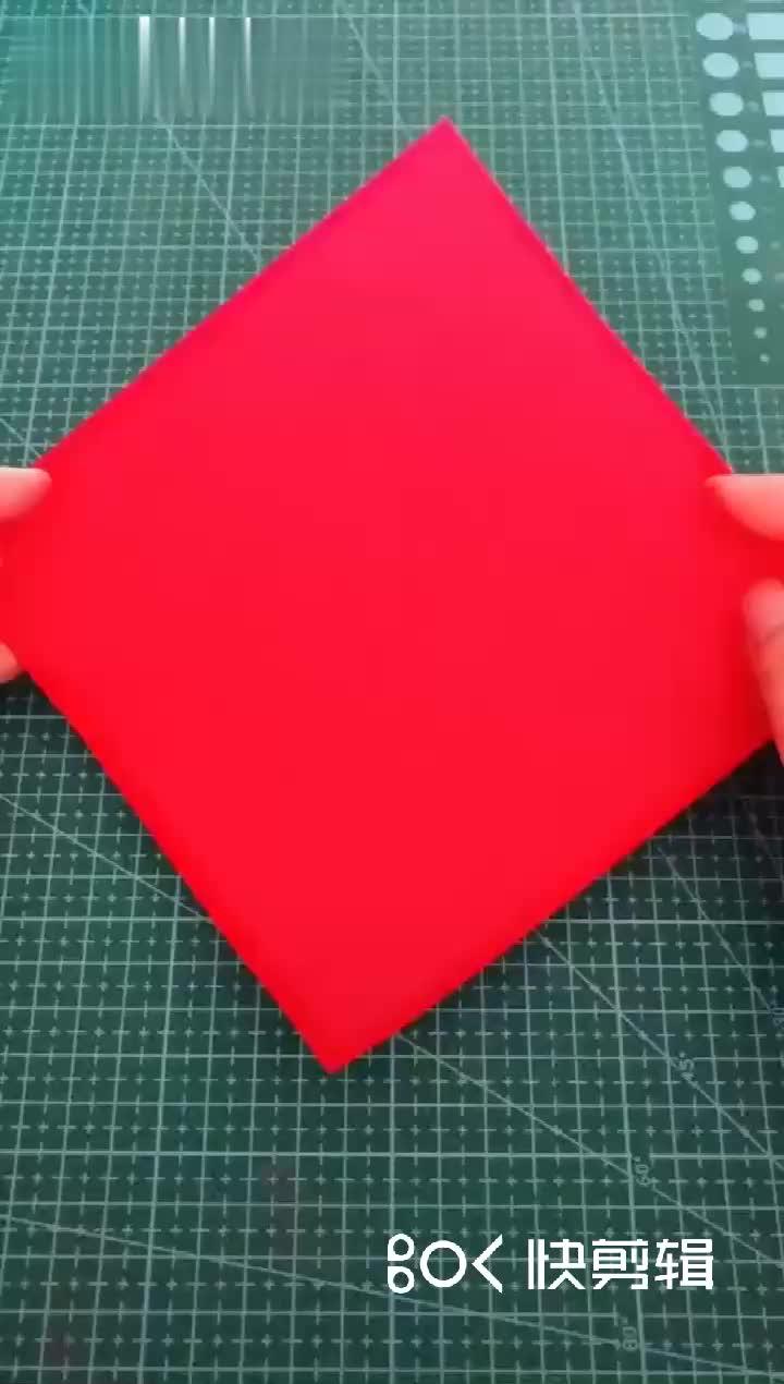 Hoge kwaliteit kantoor gebruik kleur papier