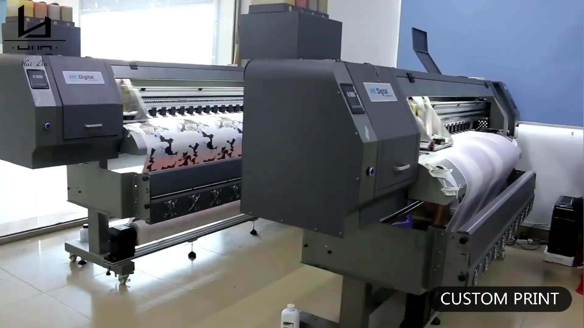 Elastische tailleband bloemenprint twee stukken shirt en korte set
