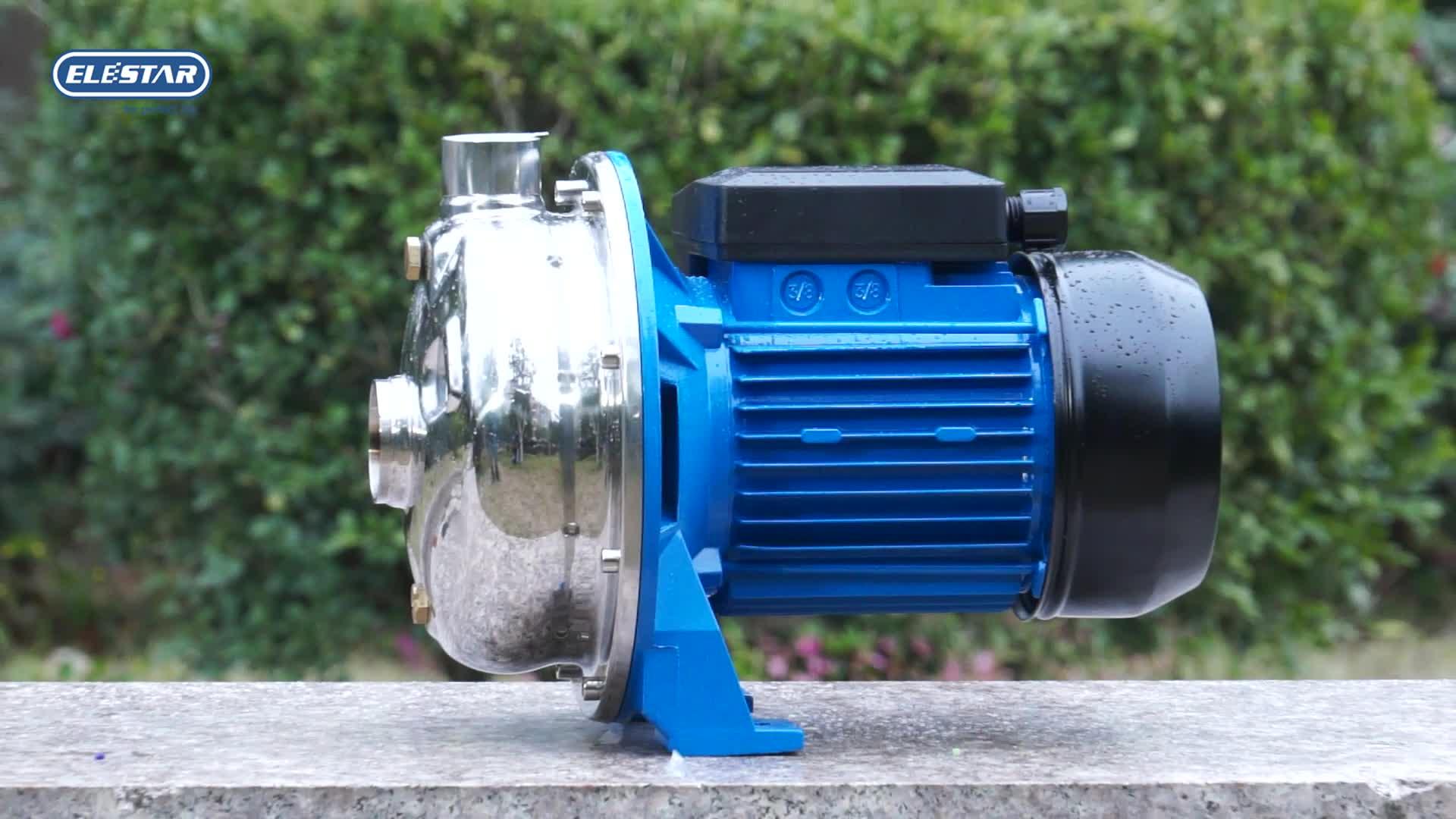 2 ELESTAR SCM-ST Pump Water Pump prices india