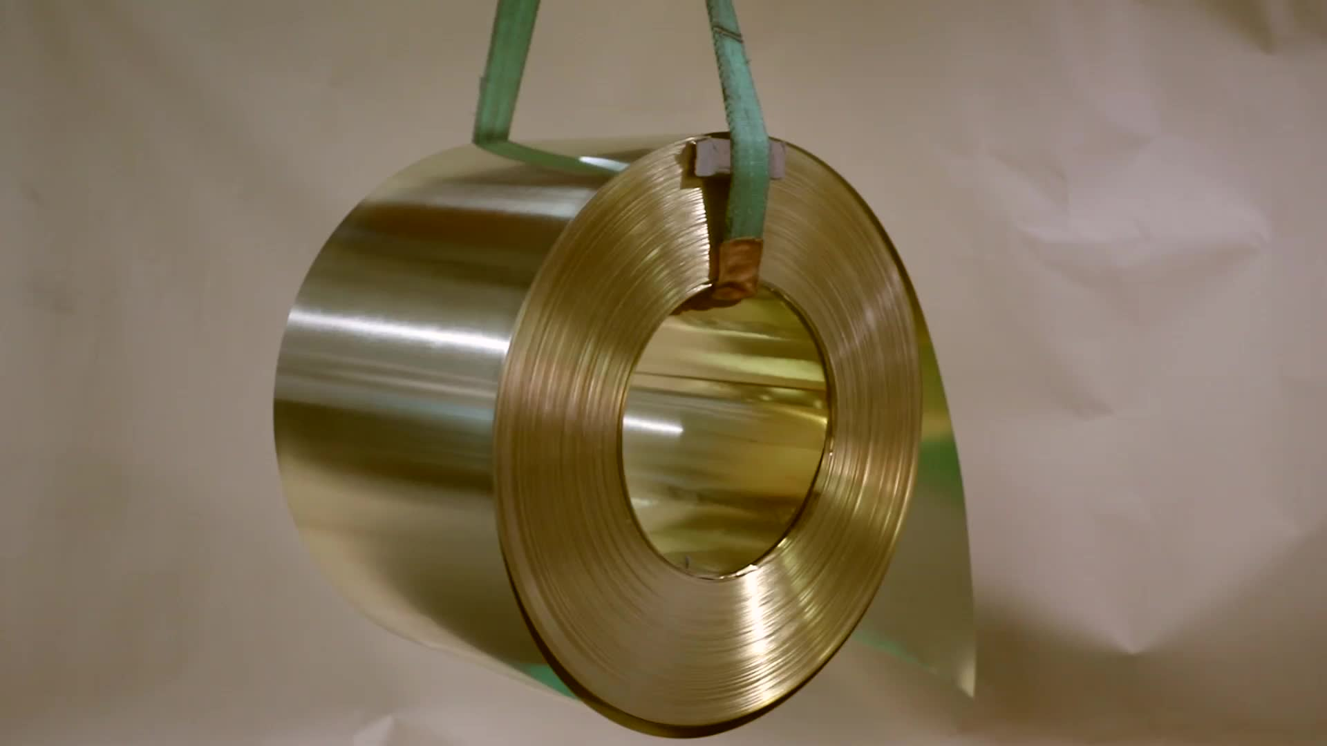 3mm-Largura de 1220 milímetros e 0.01 milímetros-20 milímetros Laminado Da Folha de Latão de Espessura Tira