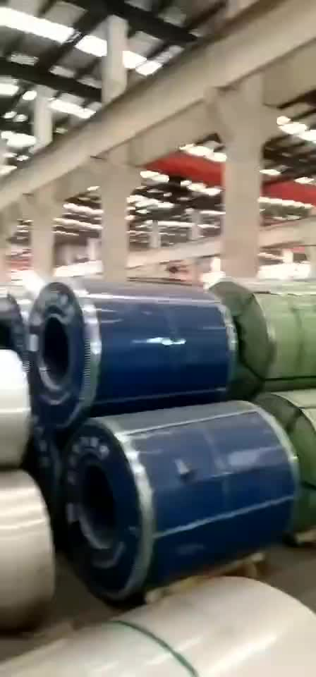 0.12-5.0MM Thickness and DX51D+Z50 gi Grade sheet metal galvanized steel coil algeria
